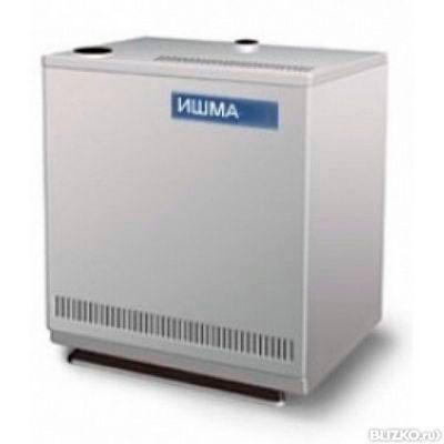 ИШМА - 63